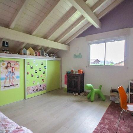 Deluxe sale house / villa St martin bellevue 1080000€ - Picture 9
