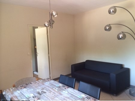Verhuren  appartement Lyon 3ème 720€ CC - Foto 1