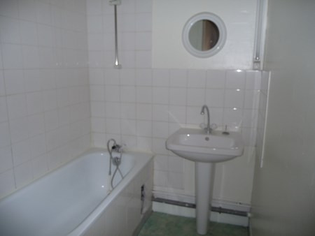Alquiler  apartamento Villeurbanne 485€ CC - Fotografía 5