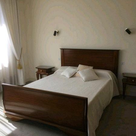 Sale house / villa Vallet 299000€ - Picture 3