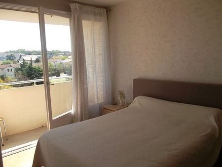 Sale apartment Bron 145 000€ - Picture 3