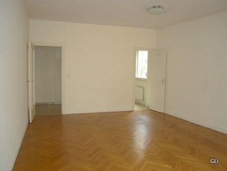 Location appartement Lyon 2ème 891€ CC - Photo 4