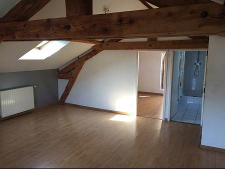 Affitto appartamento Villeurbanne 625€ CC - Fotografia 2