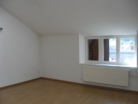 Location appartement Molinges 566€ CC - Photo 4