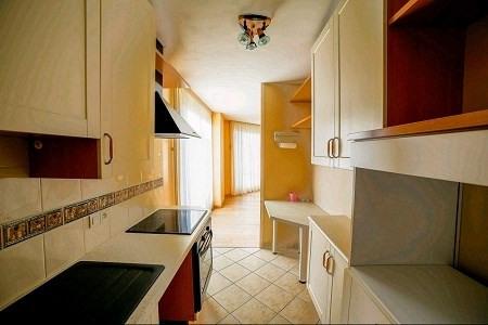 Sale apartment La roche sur yon 106900€ - Picture 1
