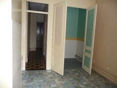 Alquiler  apartamento Villeurbanne 485€ CC - Fotografía 2