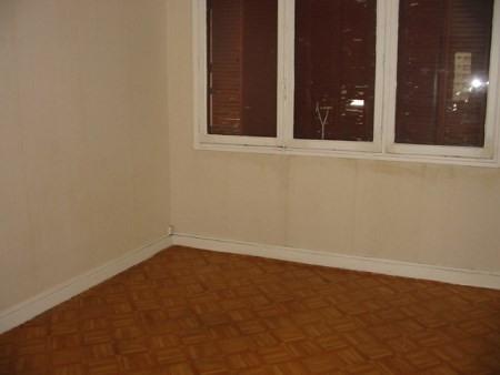 Affitto appartamento Villeurbanne 715€ CC - Fotografia 2
