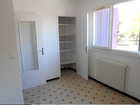 Affitto appartamento Villeurbanne 629€ CC - Fotografia 6