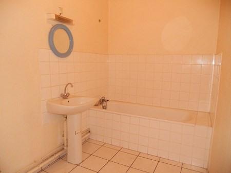 Affitto appartamento Villeurbanne 485€ CC - Fotografia 3
