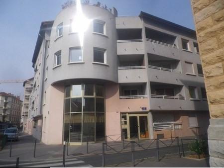Affitto appartamento Lyon 3ème 538€ CC - Fotografia 6