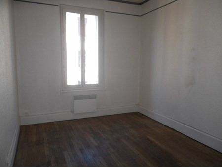 Location appartement Lyon 8ème 428€ CC - Photo 2
