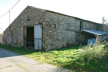 Produit d'investissement maison / villa St georges de montaigu 30000€ - Photo 1