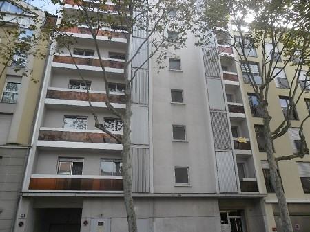 Affitto appartamento Lyon 3ème 699€ CC - Fotografia 9
