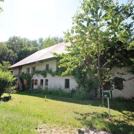 Deluxe sale house / villa Annecy 497000€ - Picture 1