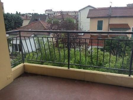 Alquiler  apartamento Lyon 3ème 874€ CC - Fotografía 5
