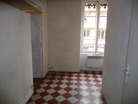 Location appartement Lyon 8ème 460€ CC - Photo 4