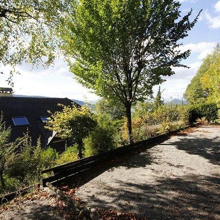 Deluxe sale house / villa Veyrier du lac 1850000€ - Picture 7