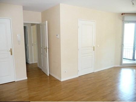 Alquiler  apartamento Francheville 639€ CC - Fotografía 7
