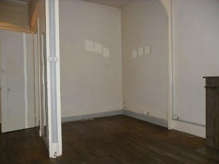 Alquiler  apartamento Lyon 3ème 518€ CC - Fotografía 3