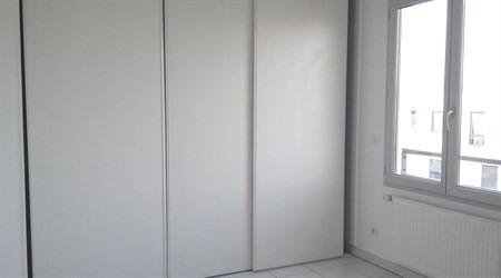 Location appartement Villefranche sur saone 638€ CC - Photo 7