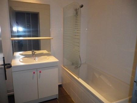 Location appartement Lyon 3ème 638€ CC - Photo 3