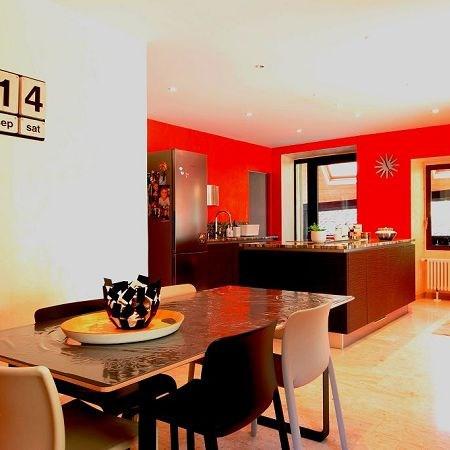 Deluxe sale house / villa Menthon st bernard 1260000€ - Picture 5