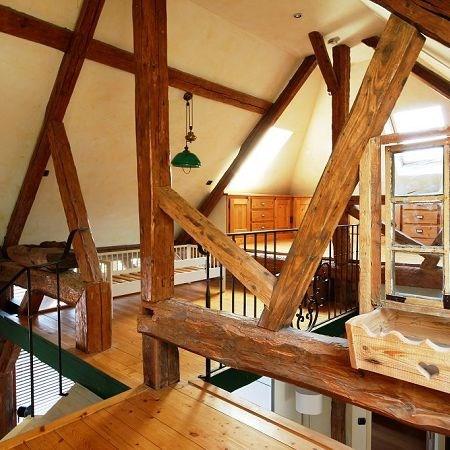 Deluxe sale house / villa Menthon st bernard 1260000€ - Picture 8