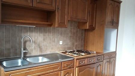 Location appartement Villefranche sur saone 550€ CC - Photo 3