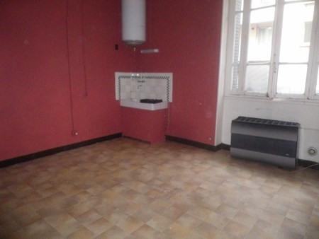 Location appartement Lyon 7ème 466€ CC - Photo 2