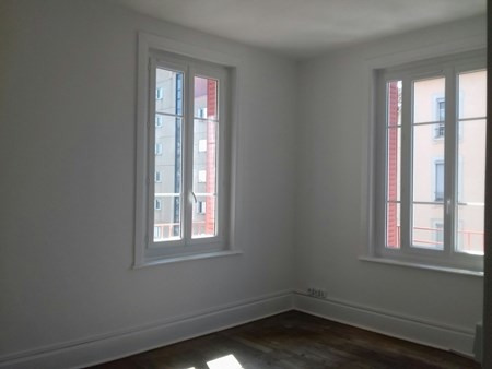 Affitto appartamento Villeurbanne 790€ CC - Fotografia 4