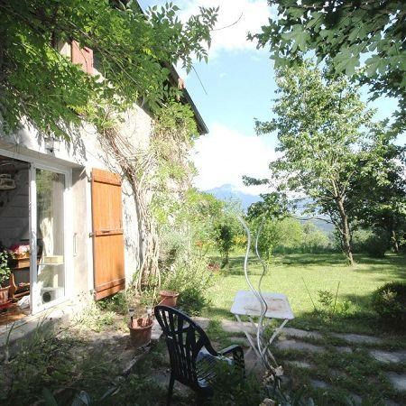 Deluxe sale house / villa Annecy 497000€ - Picture 8