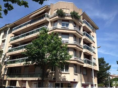 Affitto appartamento Lyon 3ème 1315€ CC - Fotografia 2