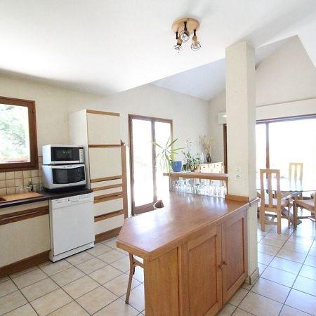 Deluxe sale house / villa Menthon st bernard 888000€ - Picture 3
