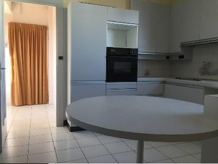 Location appartement Lyon 8ème 900€ CC - Photo 6