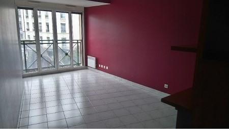 Location appartement Caluire et cuire 851€ CC - Photo 6