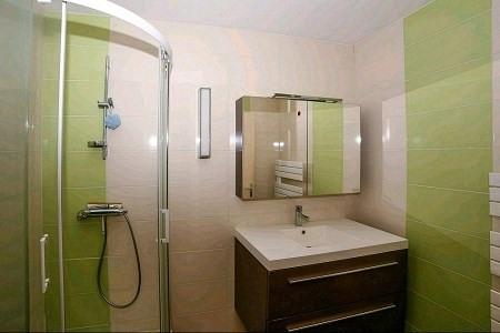 Sale apartment La roche sur yon 106900€ - Picture 4
