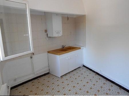 Affitto appartamento Villeurbanne 629€ CC - Fotografia 2