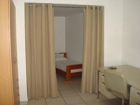 Rental apartment Lyon 3ème 485€ CC - Picture 2