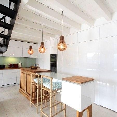 Deluxe sale house / villa Veyrier du lac 1260000€ - Picture 7