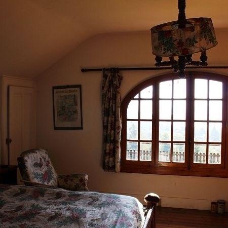 Deluxe sale house / villa Talloires 1450000€ - Picture 8