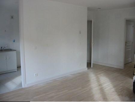 Location appartement Lyon 3ème 1052€ CC - Photo 1