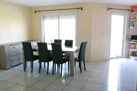 Vente maison / villa L herbergement 229000€ - Photo 2