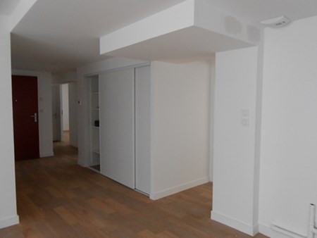 Location appartement Lyon 3ème 1 142€ CC - Photo 2