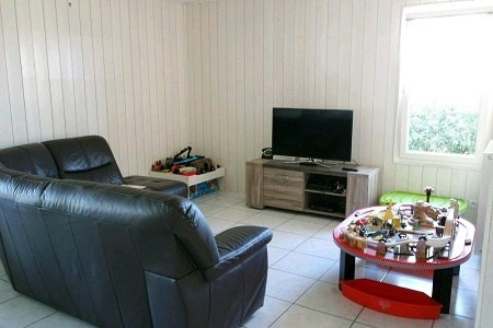 Sale house / villa L herbergement 240 000€ - Picture 3