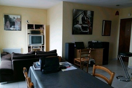 Sale apartment Montaigu 101900€ - Picture 3