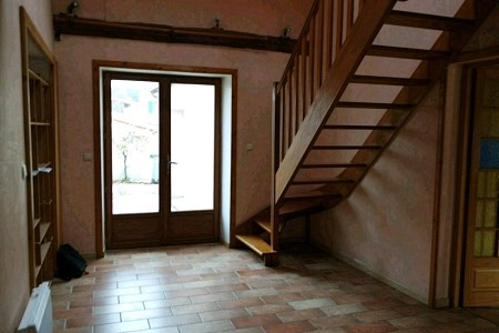 Vente appartement St sebastien sur loire 191 000€ - Photo 5