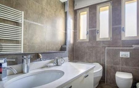 Vente de prestige maison / villa Marseille 9ème 1295000€ - Photo 9