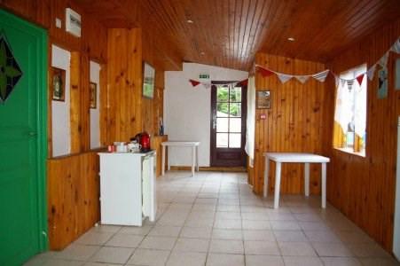 Vente maison / villa La chapelle pouilloux 280000€ - Photo 17