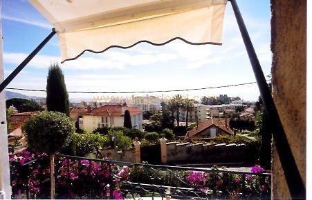 Vente de prestige maison / villa Cannes 699000€ - Photo 4
