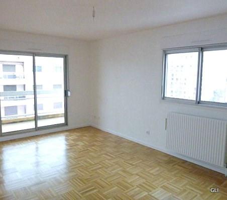 Location appartement Caluire et cuire 888€ CC - Photo 6